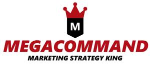 megacommand-logo-v2