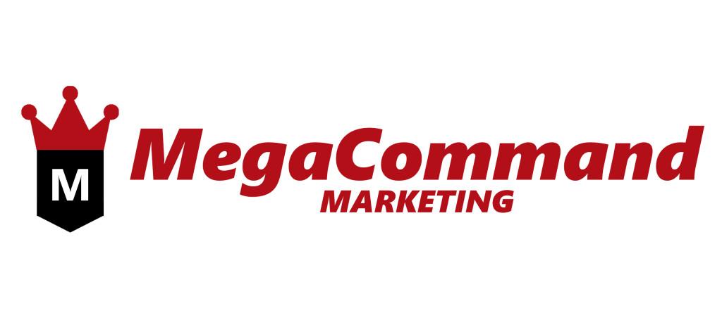 MegaCommand